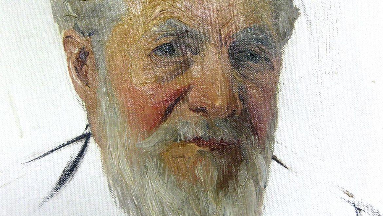 הפנים שהשיקו אלפי שנים