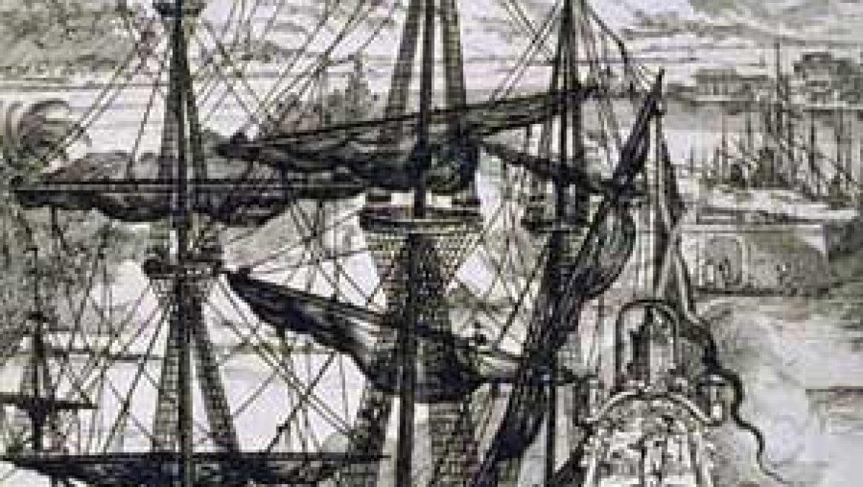 המפגש בין קטלוניה וארץ ישראל – אפיזודה היסטורית בת 500 שנה